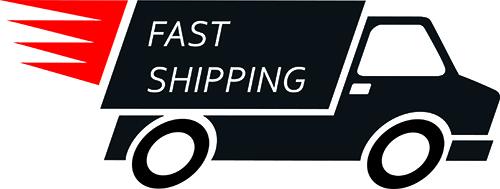 fastshipping.jpg